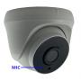 Видеокамера VL-i340PFR25mic с микрофоном