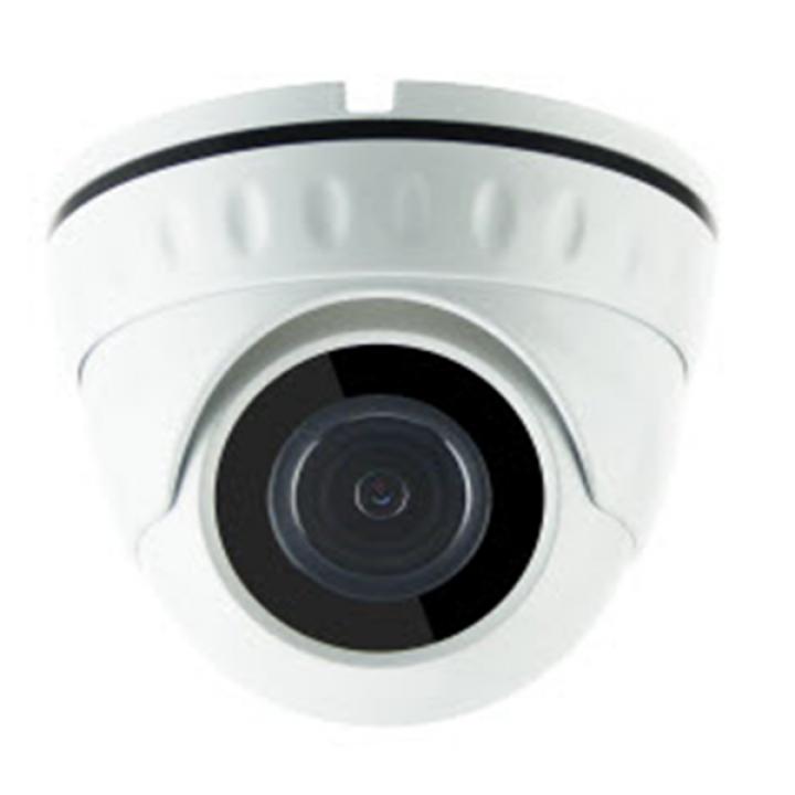 Видеокамера E-500SL25