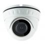 Видеокамера B-500SL20