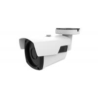 Видеокамера VL-i505MVR40