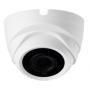 Видеокамера B-500PL20