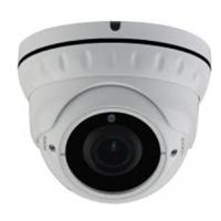 Видеокамера D-500SL30