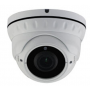 Видеокамера E-500SL30