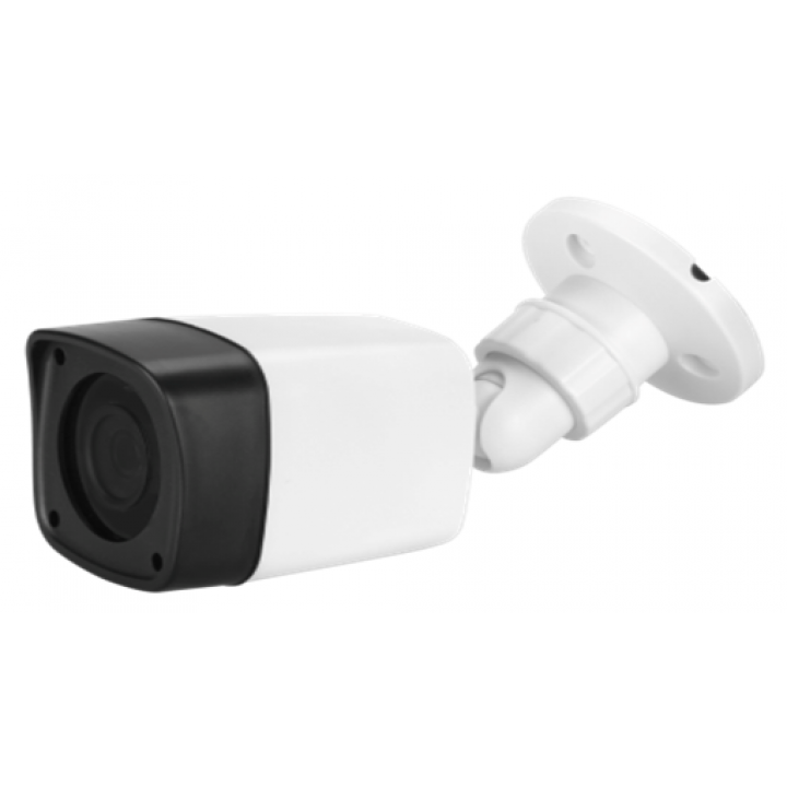 Видеокамера B-500R30