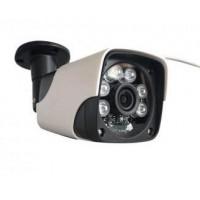 Видеокамера VL-i505MFR25