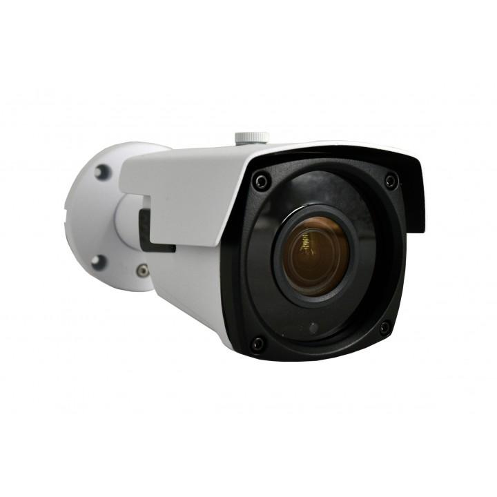 Видеокамера A-500R60