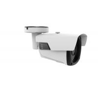 Видеокамера D-500R40