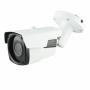Видеокамера DD-800R40