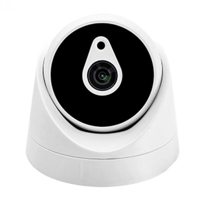 Видеокамера VL-G200PFR20