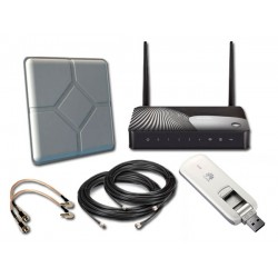 3G 4G оборудование