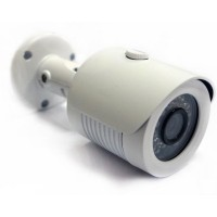 Видеокамера E-500R25