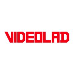 Videolad