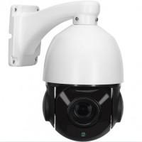 Видеокамера VL-i550-30X